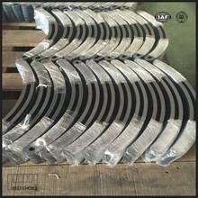 14 gauge sheet metal,sheet metal working,robot welding