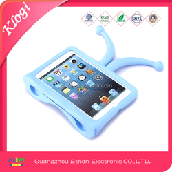 new products on china market cooling case for ipad mini case