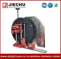 BAOJIE BJ-1200DW circular saw hand tool price drill bosch rock cutting machine