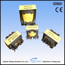 UL/SGS/ISO high frequency transformers