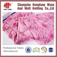 embroidered velvet fabric,velvet upholstery fabric,cheap sequin fabric
