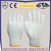 China Wholesale Merchandise Midas Safety Gloves