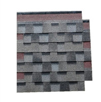 laminated fiberglass asphalt roofing shingles china