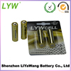 LR6 alkaline battery um3 1.5v R6P carbon battery aa aaa size battery