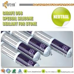 marble usage good adhesive sealant industrial sealant