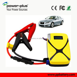 CAR dvd player for fiat grande punto, Portable Power Banks Jump Starter Charging to Laptops, Tablet PCs, Smartphones