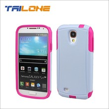 2015 Durable protective case for Samsung Galaxy S4