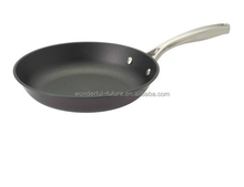 cast iron preseasoned fry pan,cast iron enamel frying pan/skillet