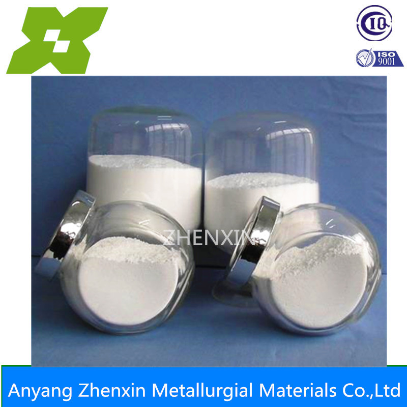 Aluminum Oxide Powder Aluminum Oxide Powder
