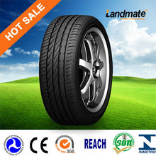 China car tires of high Performance 235 50 17