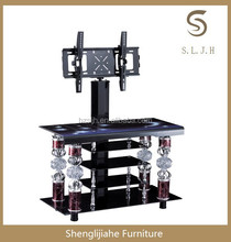 Luxury LCD TV stand DS-56 for sale