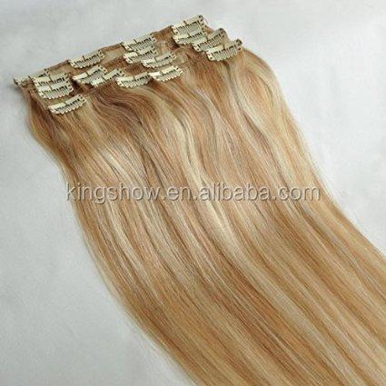 Human Hair Manufacturers China 27
