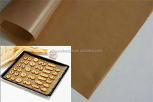 All export products fiberglass non-stick oven liner new product launch in china