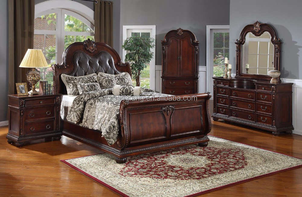 Latest bedroom furniture designs buy latest wooden for Latest bedroom designs 2012