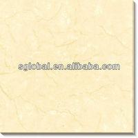 floor tile nano polish tile soluble salt GXN6148 kerala vitrified tiles