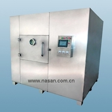 Fruit Drying Equipment