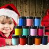 children acrylic latex paint/DIY school artist acrylic paint