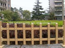 Factory direct high quality elegant wrought iron fence netting, / Euro fence for residence community