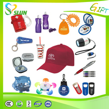 Cheap LOGO customized promotional gift items