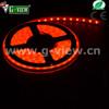 hotsale high quality led car stripe light red 5050