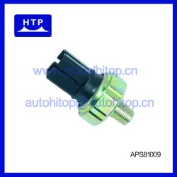 Buy china products parts oil pressure switch OP6076 for NISSAN