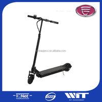 2015 new peace sports mini scooter