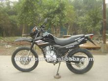 Motorcycle 2013 super 200cc racing bike(ZF200GY-2)