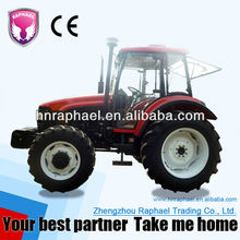 tractor 85hp