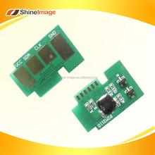 for samsung mlt 111s d111s toner reset chip for samsung m2022w laser printer