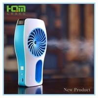 wholesale New Design / ultrasonic cooling time mist air freshener msds
