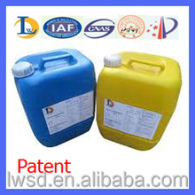Mining grouting reinforcement adhesive,injection anchoring agent