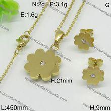 Popular Newest Wholesale Fashion jewelry craft