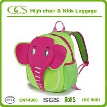wholesale backpack bag cute animal child book backpack