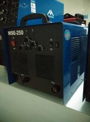 TIG/MMA/AC DC Inverter Welding Machine WSE-250