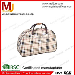 BSCI certificated 2015 new arrival polyester hiking duffle bags ,sport hiking duffle bag