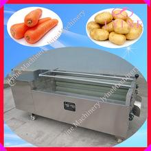 Potatoes Peeler - Up to 70% Off Unique Potato Peelers on china
