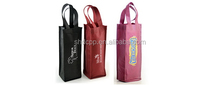 Top level antique india shopping bag