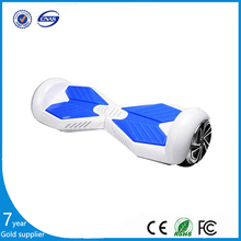 ONE YEAR WARRANTY!!!Hoverboard io hawk from china