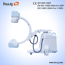 C-ARM X-RAY MACHINE Imaging System
