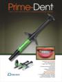 حماية لاصقة للبيع الرابطة الأسنان الأسنان الاسمنت المتماثرات الشاردة الاسمنت والزجاج