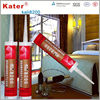 China supplier topping quality concrete sealant