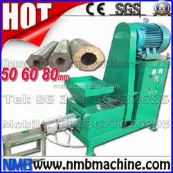 machine price best briquetting machine price