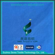 Factory Price 50D Satin Polyester Imitate Memory