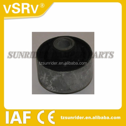 51391-S5A-024 RUBBER METAL PARTS SUSPENSION BUSHING MOUNTING FOR HONDA