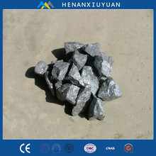 China Silicomanganese /SiMn alloy for sale