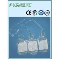 blood transfusion equipment