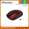 New Ultra-Slim Mini USB 2.4G Wireless vw mouse