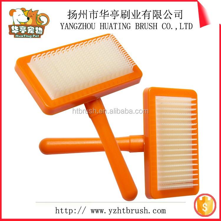 HTB1qhgPNXXXXXcKXFXXq6xXFXXXC 8 lời khuyên tẩy lông hiệu quả