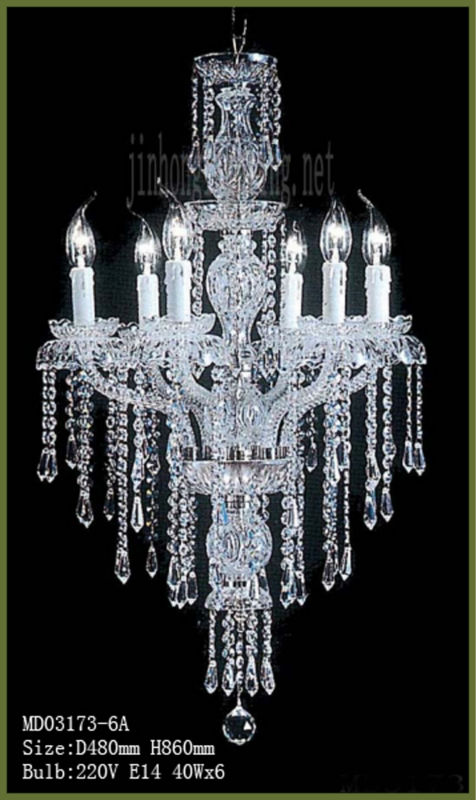 cheap crystal chandeliers wholesale View chandelier