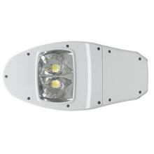 aluminium housing ip65 100 watt LED street light